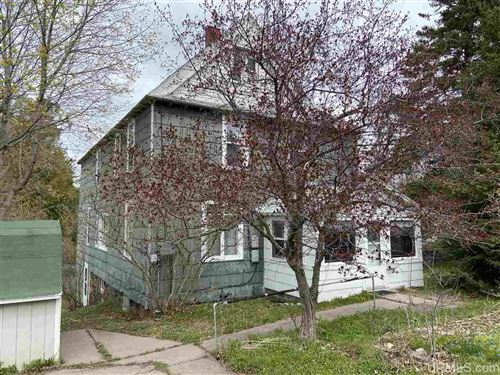 Photo of 606 W Edwards, Houghton, MI 49931 (MLS # 1126734)