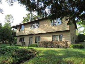 Photo of 15834 US-41, Copper Harbor, MI 49918 (MLS # 1111738)
