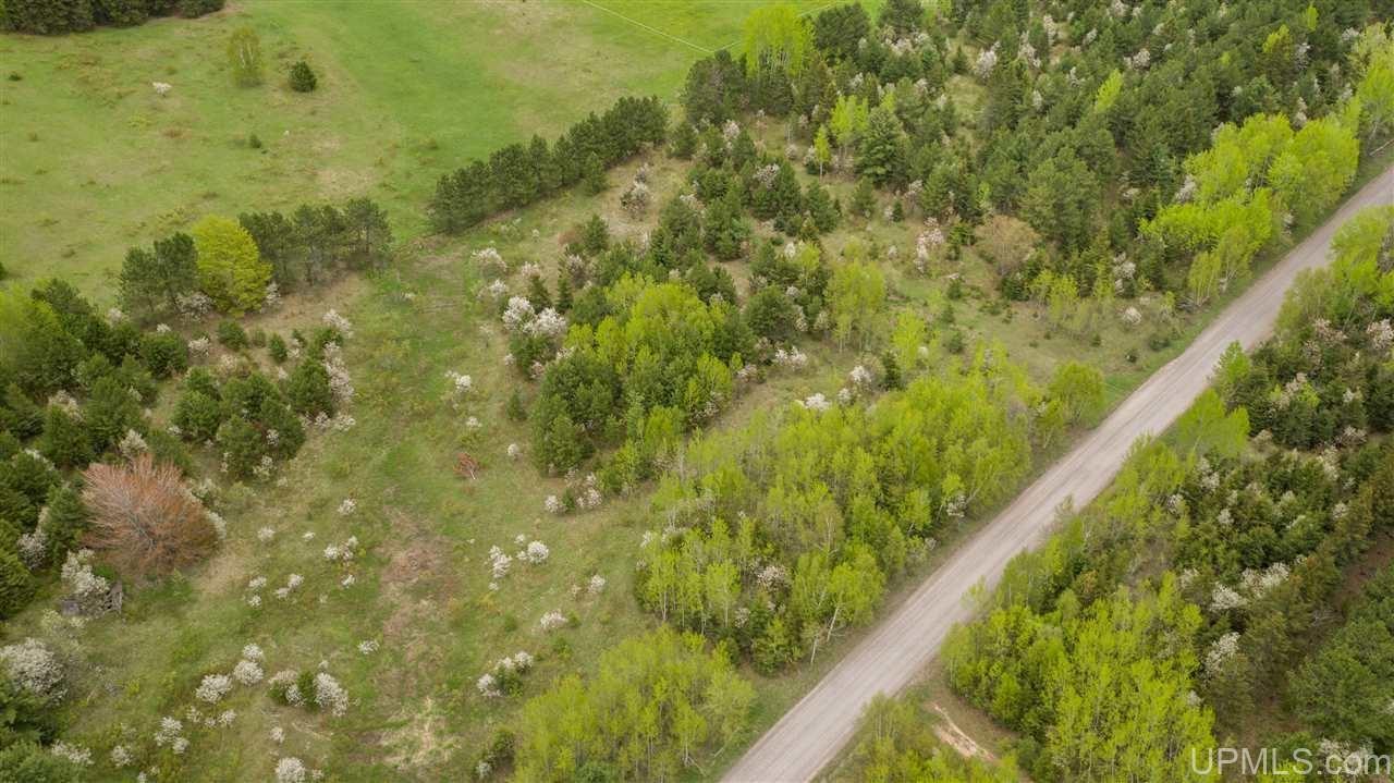 Photo of 51175 Marttila, Atlantic Mine, MI 49905 (MLS # 1129739)