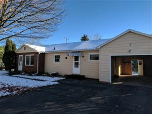Photo of 125 S Pansy, Ishpeming, MI 49849 (MLS # 1111744)