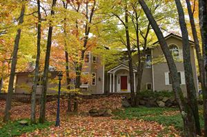 Photo of 55 Oak Hill, Marquette, MI 49855 (MLS # 1111749)