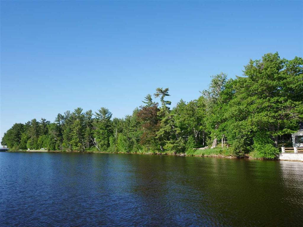 Photo of TBD 8 and 3B US41 #Lots 8 and 3B, Houghton, MI 49931 (MLS # 1108777)