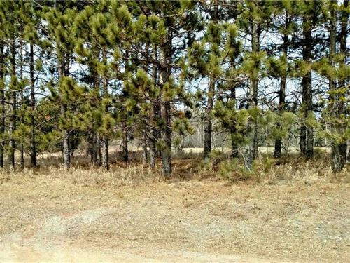 Photo of TBD Moon Lake #3, Iron Mountain, MI 49801 (MLS # 1118784)