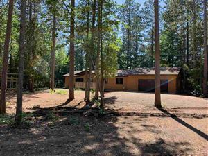 Photo of 232 Timber, Marquette, MI 49855 (MLS # 1112806)