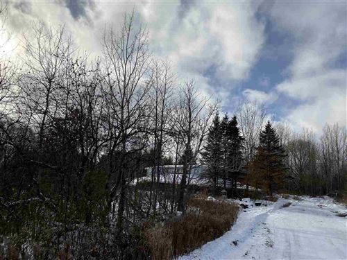 Photo of 18959 Superior, Houghton, MI 49931 (MLS # 1118868)