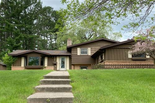 Photo of 800 Hemlock, Iron Mountain, MI 49801 (MLS # 1118895)