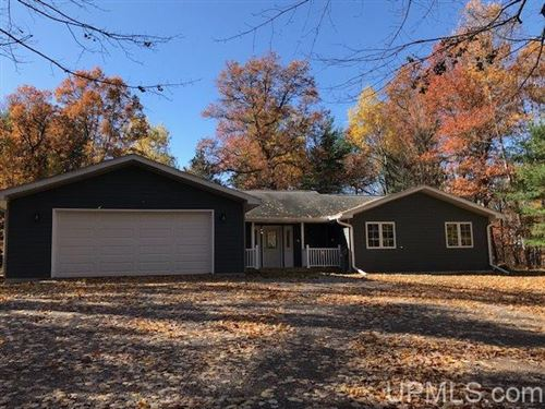 Photo of 1825 Old HWY 69, Florence, WI 54121 (MLS # 1123916)