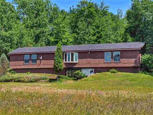 Photo of W7800 US2, Iron Mountain, MI 49801 (MLS # 1116923)