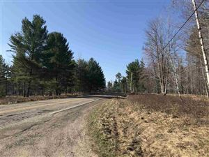 Photo of TBD Co Rd 607 #Parcel B, Iron Mountain, MI 49801 (MLS # 1113924)