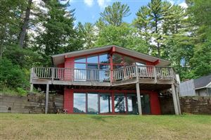 Photo of 1687 McKinley, Spread Eagle, WI 54121 (MLS # 1115973)