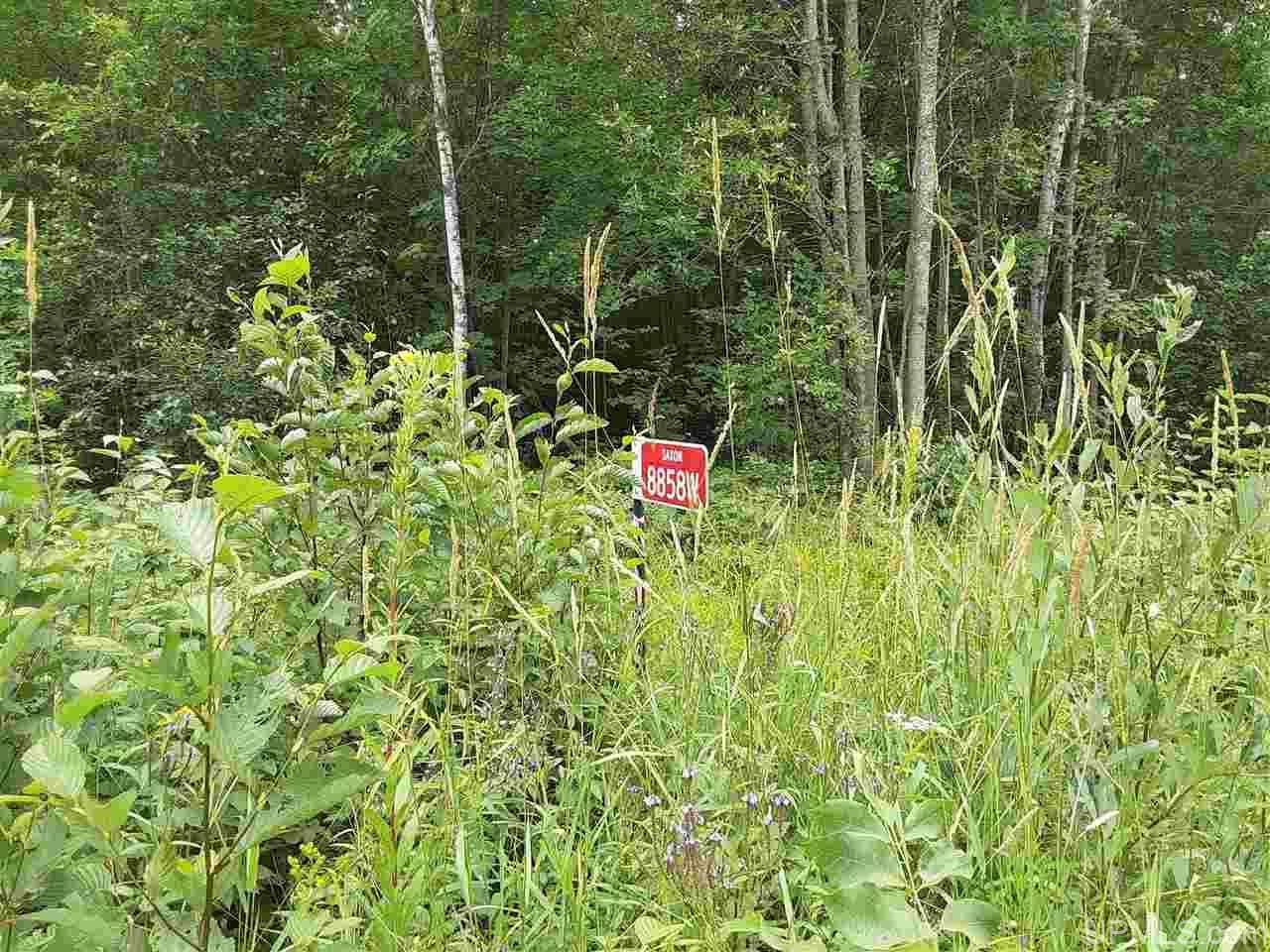 Photo of 8558 W Old Hwy 10, Hurley, WI 54534 (MLS # 1128991)