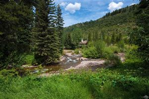Photo of 4590 Vail Racquet Club Drive #4, Vail, CO 81657 (MLS # 936017)