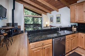 Photo of 4640 Vail Racquet Club Drive #10-20, Vail, CO 81657 (MLS # 936096)