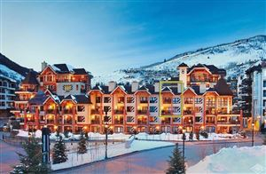 Photo of 635 Lionshead Place #384, Vail, CO 81657 (MLS # 935148)