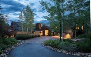 Photo of 280 Elk Spring Trail, Edwards, CO 81632 (MLS # 930190)