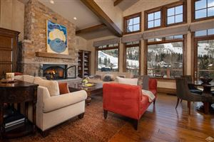 Photo of 595 Vail Valley Drive #470, Vail, CO 81657 (MLS # 935318)