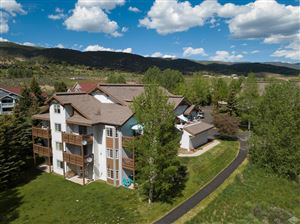 Photo of 101 Crazy Horse Point #101, Edwards, CO 81632 (MLS # 935361)