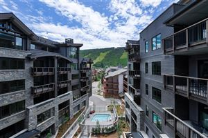 Photo of 701 West Lionshead Circle #W406, Vail, CO 81657 (MLS # 931474)