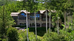 Photo of 801 Strawberry Park Road, Beaver Creek, CO 81620 (MLS # 929575)