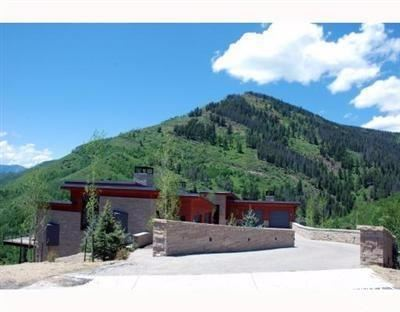 Photo of 811 Potato Patch Drive #B, Vail, CO 81657 (MLS # 929715)
