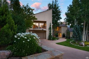 Photo of 760 Potato Patch Drive, Vail, CO 81657 (MLS # 932736)