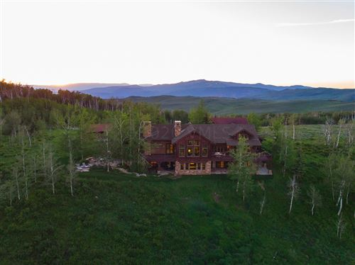 Photo of 174 Webb Peak, Edwards, CO 81632 (MLS # 934765)