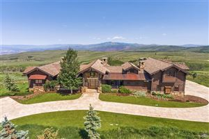 Photo of 1117 The Summit Trail, Edwards, CO 81632 (MLS # 928779)