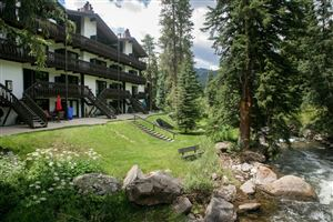 Photo of 4650 Vail Racquet Club Drive #11/19, Vail, CO 81657 (MLS # 935788)