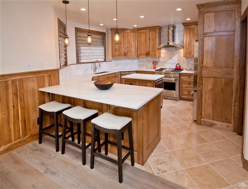 Photo of 1635 Golf Terrace #H28, Vail, CO 81657 (MLS # 936910)