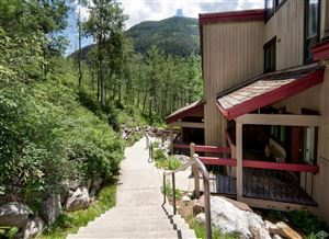 Photo of 3094 Booth Falls Road #14, Vail, CO 81657 (MLS # 935911)
