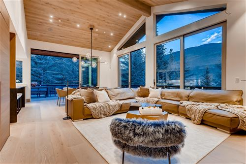 Photo of 355 Forest Road #A, Vail, CO 81657 (MLS # 936986)