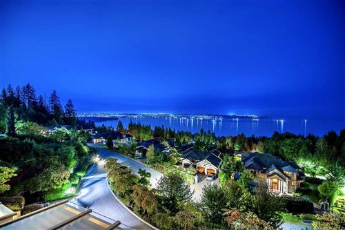 Photo of 305 2575 GARDEN COURT, West Vancouver, BC V7S 0A2 (MLS # R2619006)