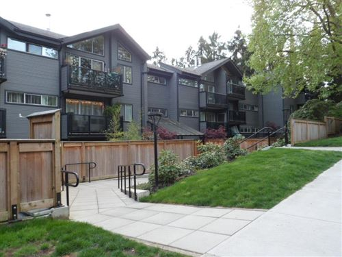 Tiny photo for 104 230 MOWAT STREET, New Westminster, BC V3M 4B2 (MLS # R2574014)
