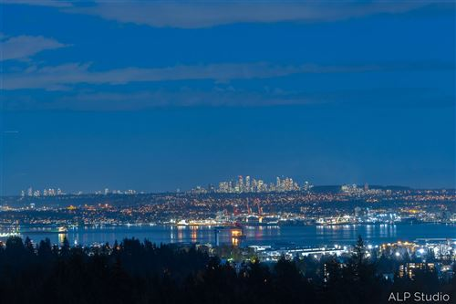 Photo of 735 EYREMOUNT DRIVE, West Vancouver, BC V7S 2A3 (MLS # R2513016)