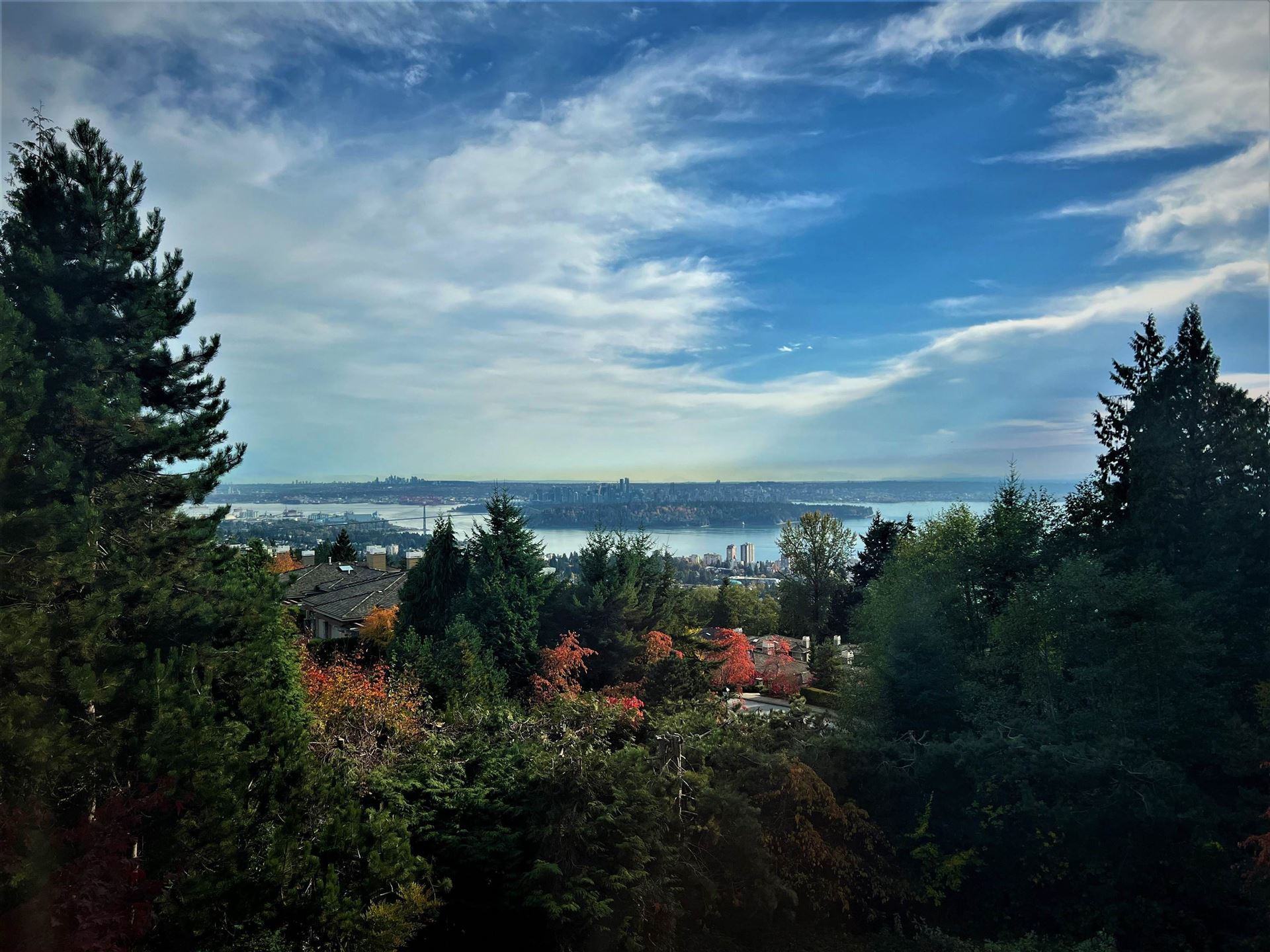 Photo of 2398 CONSTANTINE PLACE, West Vancouver, BC V7S 3H7 (MLS # R2627023)