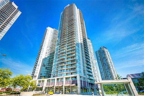 Photo of 2604 9981 WHALLEY BOULEVARD, Surrey, BC V3T 0G6 (MLS # R2605034)