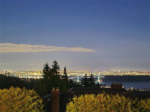 Photo of 2468 WESTHILL COURT, West Vancouver, BC V7S 3A5 (MLS # R2602038)