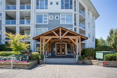 Photo of 316 4500 WESTWATER DRIVE, Richmond, BC V7E 6S1 (MLS # R2600050)