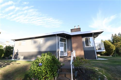 Photo of 2905 ROSEMONT DRIVE, Vancouver, BC V5S 2C7 (MLS # R2618050)