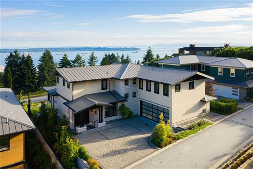Photo of 2111 UNION COURT, West Vancouver, BC V7S 0B1 (MLS # R2603052)