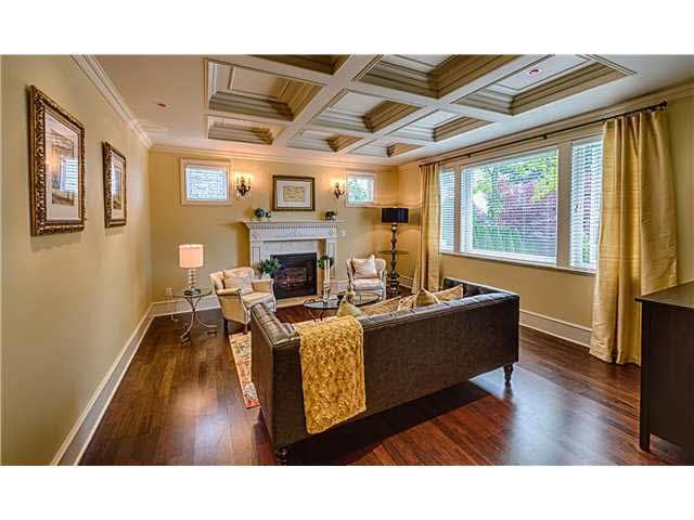 Photo of 4104 HIGHLAND PLACE, North Vancouver, BC V7R 3W8 (MLS # R2571055)