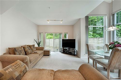 Tiny photo for 1255 3RD STREET, West Vancouver, BC V7S 1H8 (MLS # R2592059)