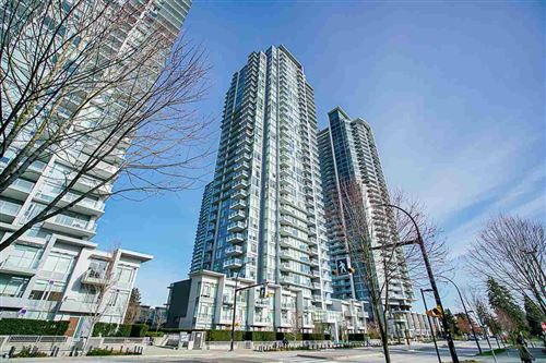 Photo of 2310 6588 NELSON AVENUE, Burnaby, BC V5H 0E8 (MLS # R2564064)