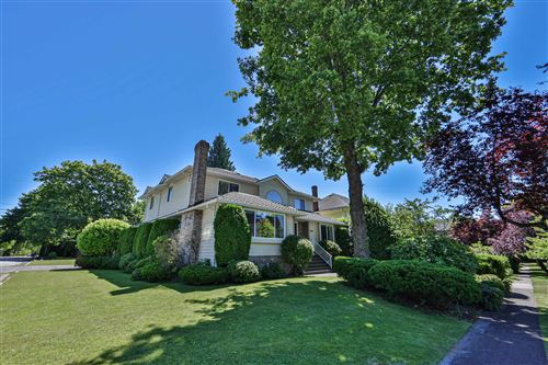 Photo of 6608 MAPLE STREET, Vancouver, BC V6P 5P3 (MLS # R2622065)