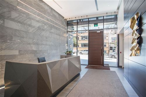 Tiny photo for 902 885 CAMBIE STREET, Vancouver, BC V6B 0R6 (MLS # R2611070)