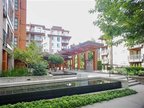 Photo of 610 5981 GRAY AVENUE, Vancouver, BC V6S 0G1 (MLS # R2605071)