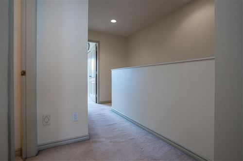Tiny photo for 11 7700 ABERCROMBIE DRIVE, Richmond, BC V6Y 3X8 (MLS # R2617085)