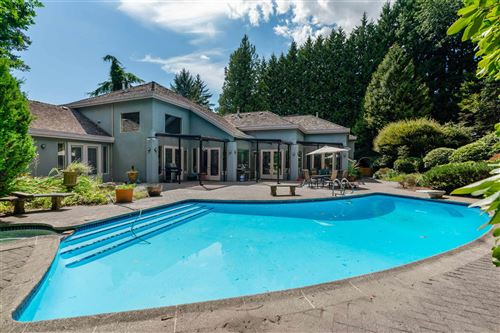 Photo of 7933 GOVERNMENT ROAD, Burnaby, BC V5A 2E1 (MLS # R2605087)