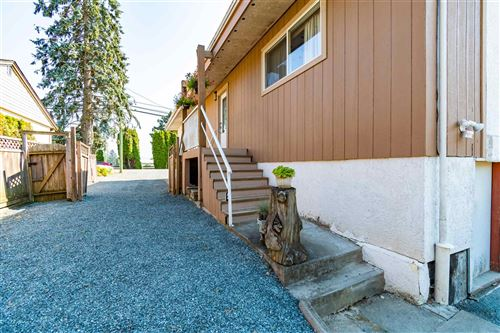 Photo of 48247 YALE ROAD, Chilliwack, BC V4Z 0A8 (MLS # R2604097)
