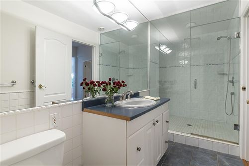 Tiny photo for 1051 DEMPSEY ROAD, North Vancouver, BC V7K 3C3 (MLS # R2612106)